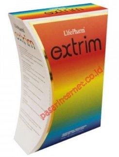 Extrim Lifepharm