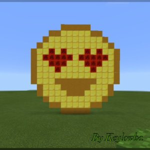 Related Keywords & Suggestions for minecraft emojis