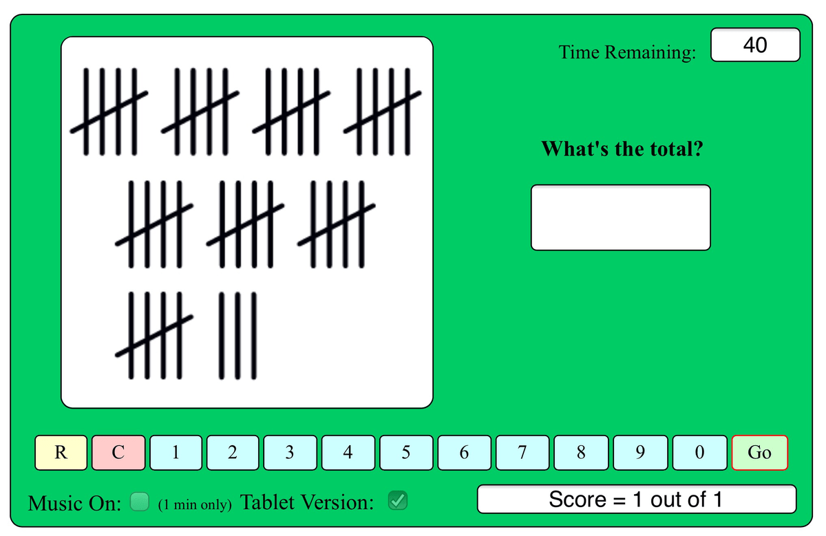 4 Times Tables Worksheets Snappy Maths