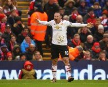 Video: Liverpool vs Manchester United