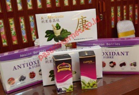 obat herbal kanker Lidah
