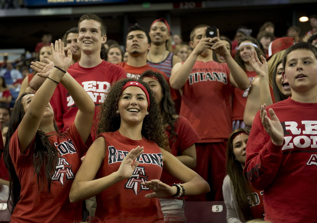 Image result for titan girls basketball red zone