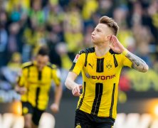 Video: Borussia Dortmund vs Hoffenheim