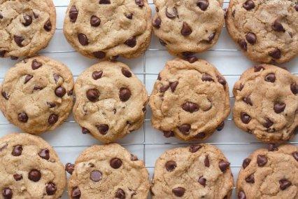Image result for lara jean baking