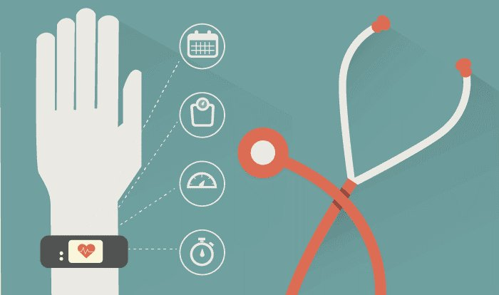 New #Medical The Year of Mobile Health  #IIoT #IoT #IoE #InternetOfThings #Digital #Marketing