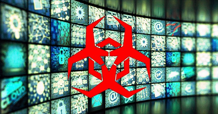 New #Persirai Malware infects tons of IP cameras    #Security #IoT #Malware