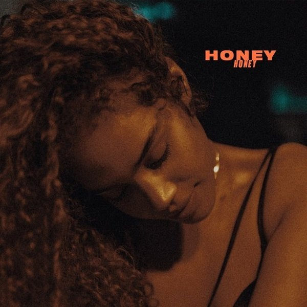 Bryson Tiller – Honey Lyrics
