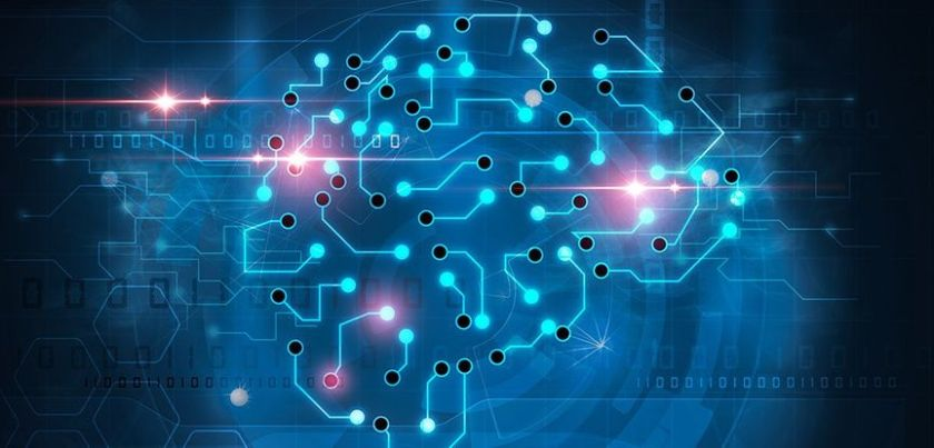 DARPA Wants #ArtificialIntelligence That Doesn't Forget Everything It Knows    #fintech #AI