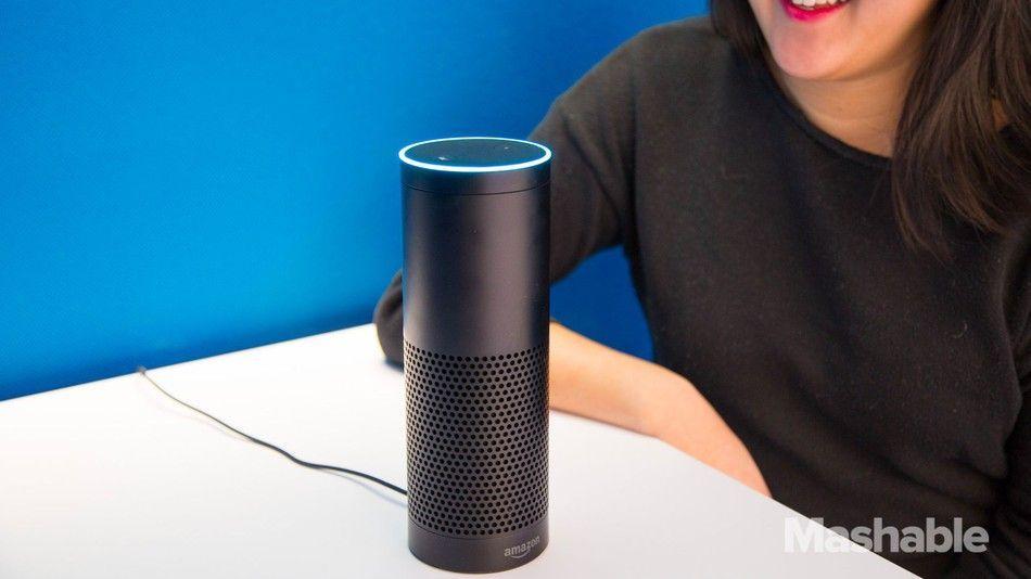 Thanks to Amazon, it's time to kill your landline #techradio