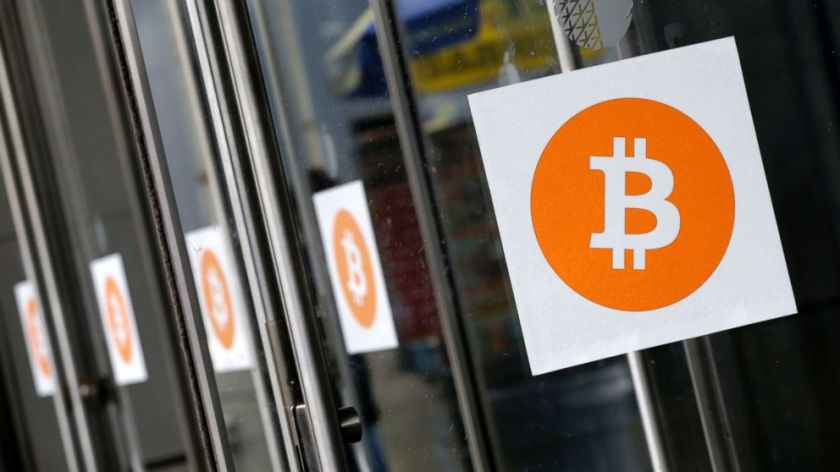 AP Explains: What is #Bitcoin? A look at the digital currency