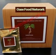 Oasefood Herbal