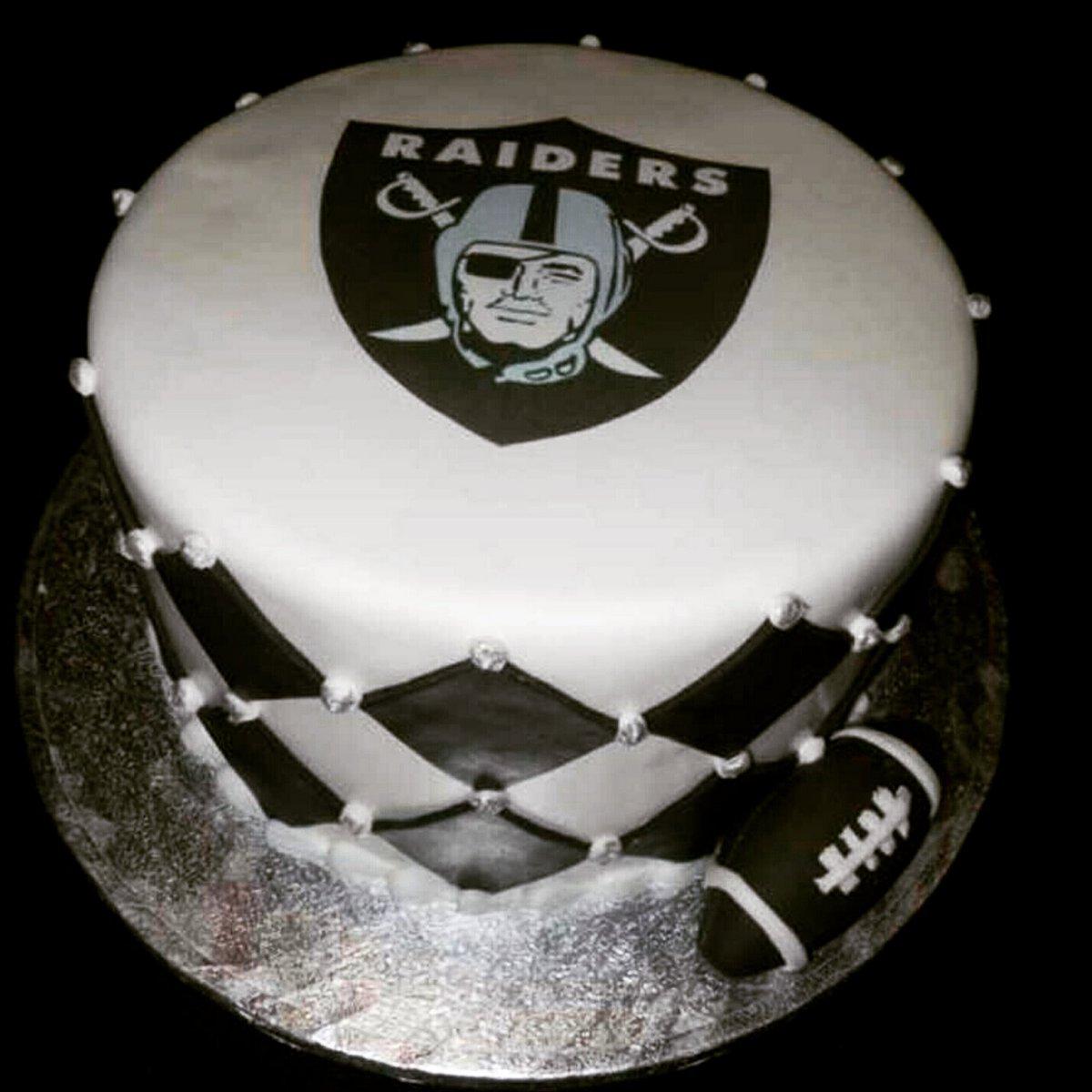 Twitter पर Dem Raider Boys Happy Birthday Oakland Raiders Est January 30th 1960 Rn4l Https T Co Jcx6gjg7bj