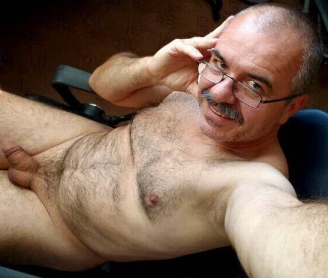 Fuck Hot Older Male On Twitter Old Man Naked Sex Gay Https T Co Omssel5ewh