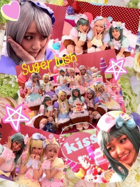 test ツイッターメディア - 『Sugar Rush』 MVオフショットじゅりまゆ {'13/3/25大島優子アメブロ https://t.co/XaYZxLcA82