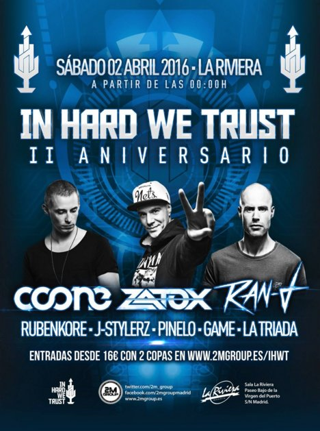 CcnCh0yWoAA_Wif 2º Aniversario In Hard We Trust