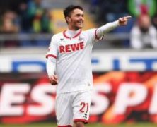 Video: Hannover 96 vs Cologne