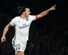 Video: Troyes vs PSG