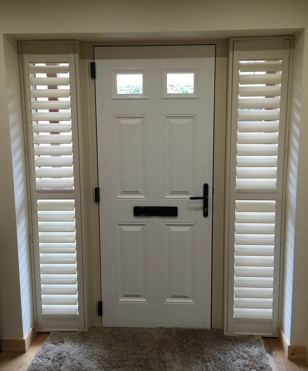 S Craft Shutters On Twitter Shutters Can Be Used To Cover