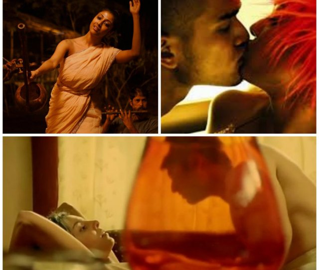 Indian Movies We Bet You Didnt Know Featured Actual Nudity Https