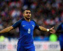Video: Pháp vs Nga