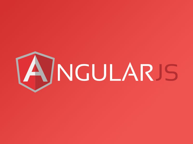 Do you use ES2015 for your #AngularJS 1.5.x applications? Here's what developers voted for.
