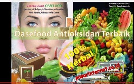 Cara Alami Terapi Jerawat Dengan Herbal