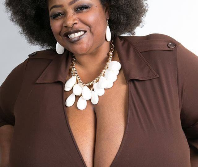 Plussizeinthecity On Twitter Plus Size In The City Salutes The Great And Amazing Kristy Love Https T Co Ljjgxmymtv