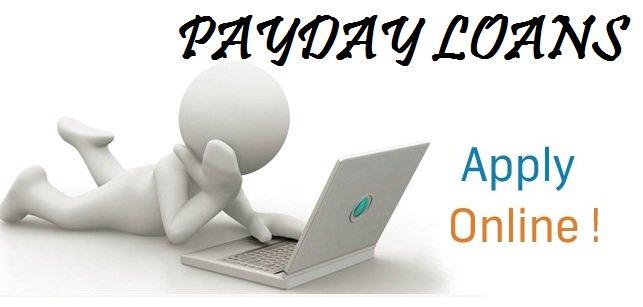 1 1 week cash advance loans