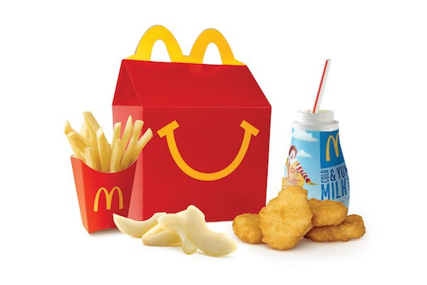 We're lovin' @McDonalds Happy Meal website, made with @AngularJS -   #javascript #AngularJS