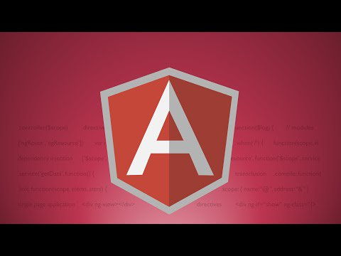How Single Page Applications ... -  #learncoding #learntocode #php #html #xcode #java #c++
