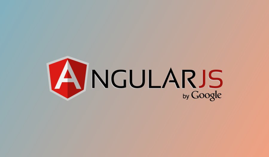 Example to illustrate Controllers in #Angularjs by @dotnettechie cc @CsharpCorner