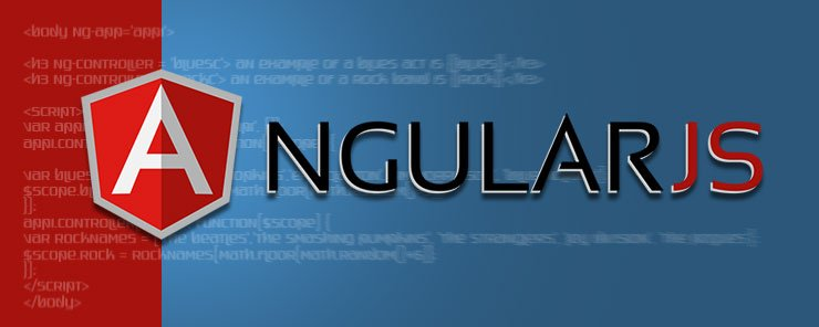 Learn about The Scope Object in AngularJS -