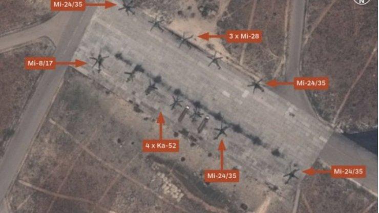 Cfxj78WWcAEVCCV США нанесли вероломный удар по Сирии.
