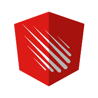 From the @angularjs blog: Angular + Meteor, the JavaScript stack of the future!