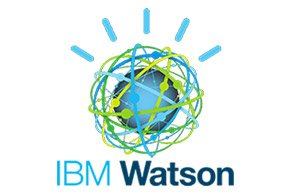 IBM Watson Provides Self-Service AI for Developers  #ai