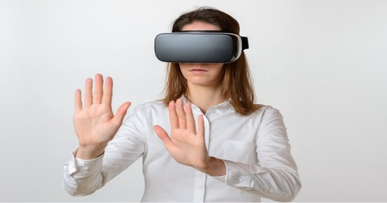 #VirtualReality: The Future of #Retail  by @tt_marketing @ibmcommerce #IBMAmplify #VR #client
