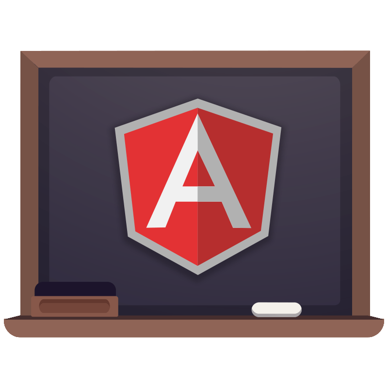 eggheadio: AngularJS Data Modeling course by brettcassette #angularjs
