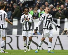 Video: Juventus vs Carpi