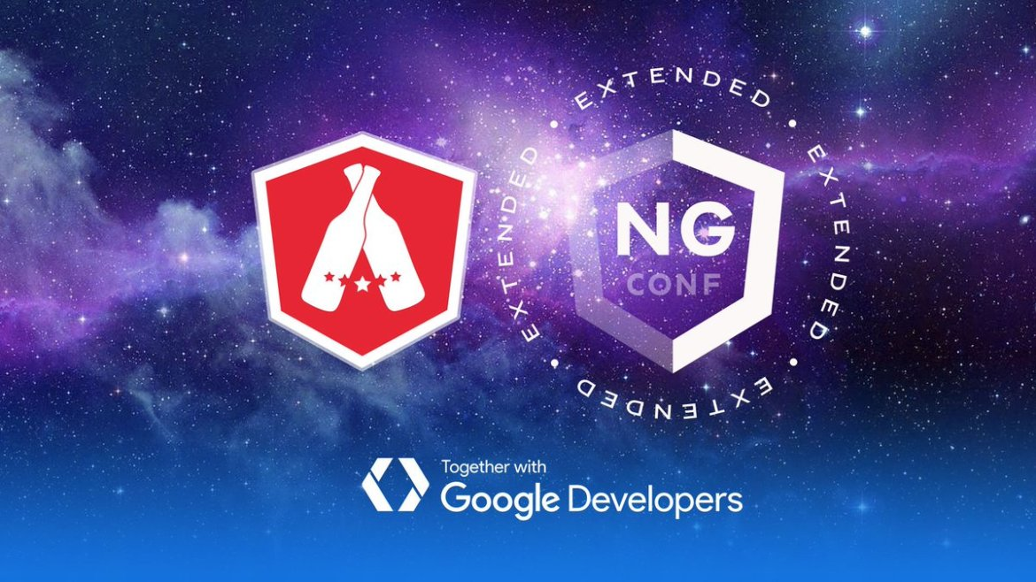 Angular 2 is out of Beta. One reason more to join us at @ngconf extended Barcelona 🔥  #ngconf