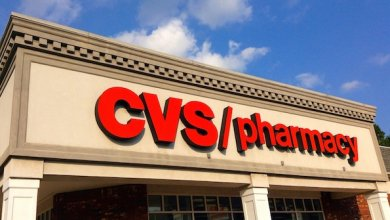 When @CVS_Extra needed to move #data fast, they used this #tech  via @InformationAge #bigdata