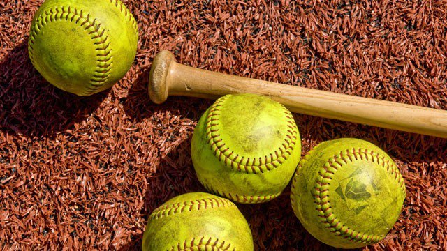 The top high school teams will vie for titles at the @FHSAA State Softball Championships: