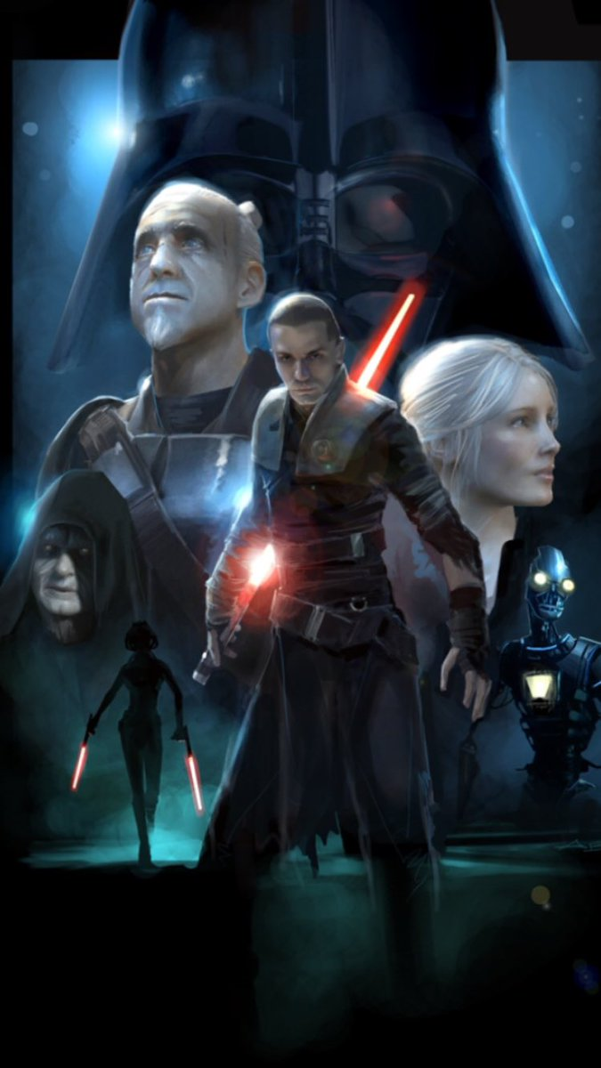 Sam Witwer Latest News Breaking Headlines And Top