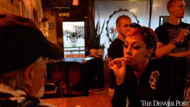 Private pot clubs in Denver: Initiative needs 4,726 signatures   by @jonmurray #copolitics
