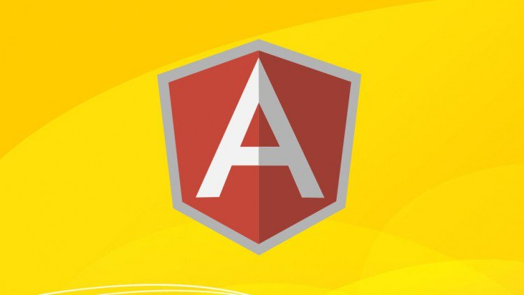 AngularJS JumpStart with Dan Wahlin S1Go0AoLM ☞