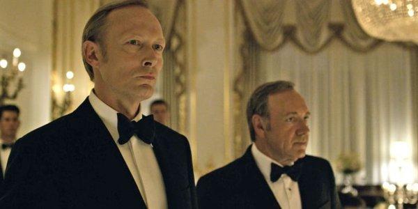 #stocks Hedge funds bet billions against Netflix stock  via @businessinsider #GOLDMAN