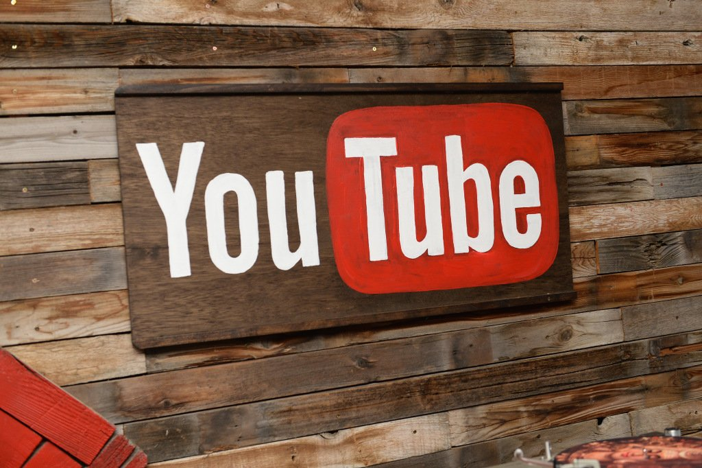 YouTube Launches Dedicated App for Virtual Reality Videos  #vr