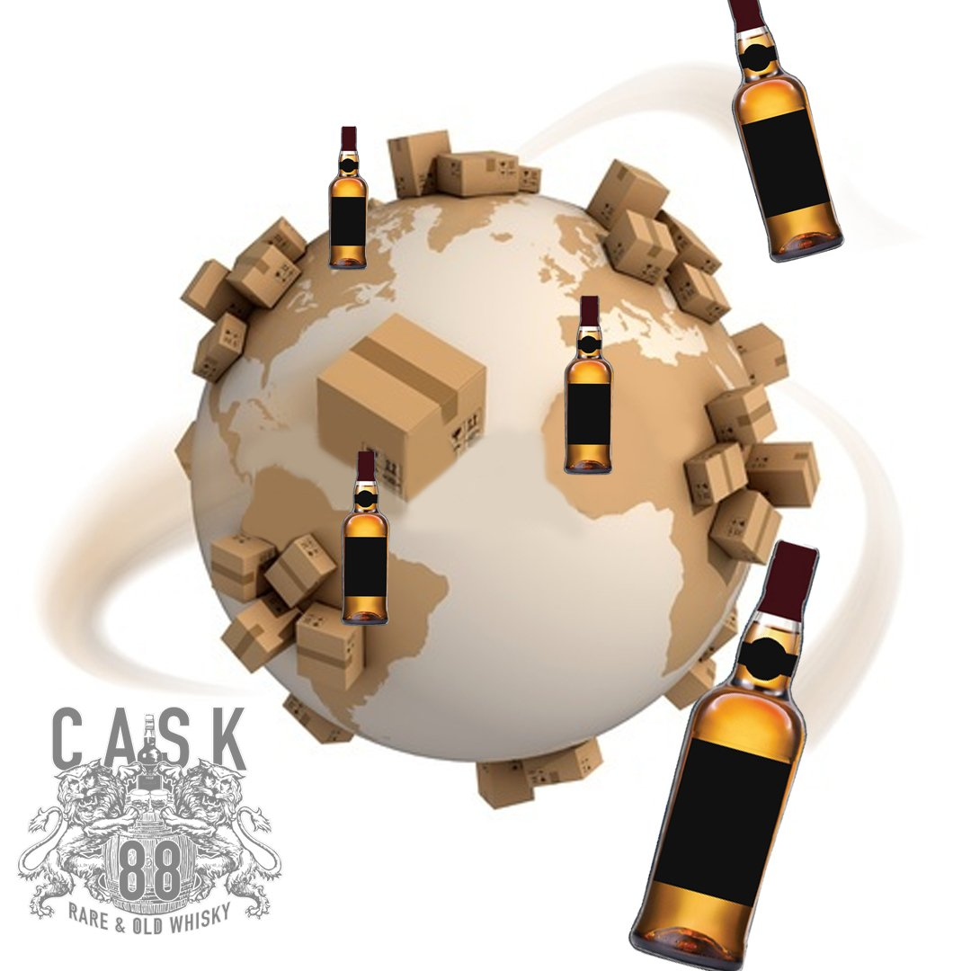 Image result for cask88