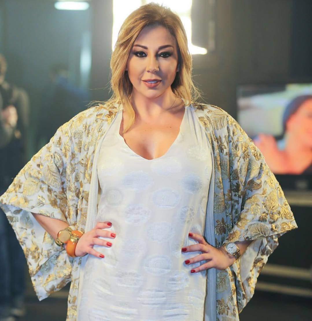 Roula Chamieh ғans Auf Twitter مرحبا كيفكون احلى عالم رولا شامية Roula Chamieh Rco