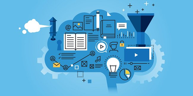 #CMOs must build machine-learning-based