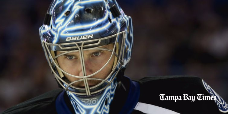Calling all #Bolts fans: The #Lightning will face the Penguins in East final